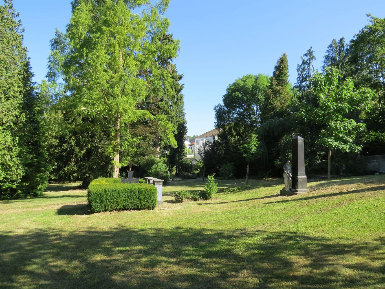 Robert-Heck-Park