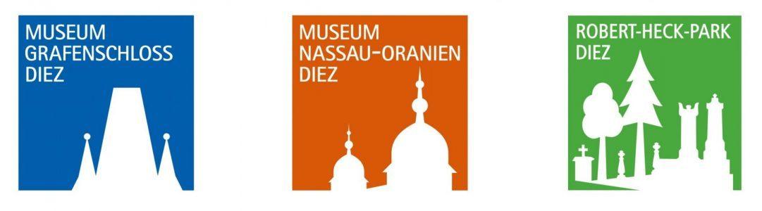 Museums- und Geschichtsverein